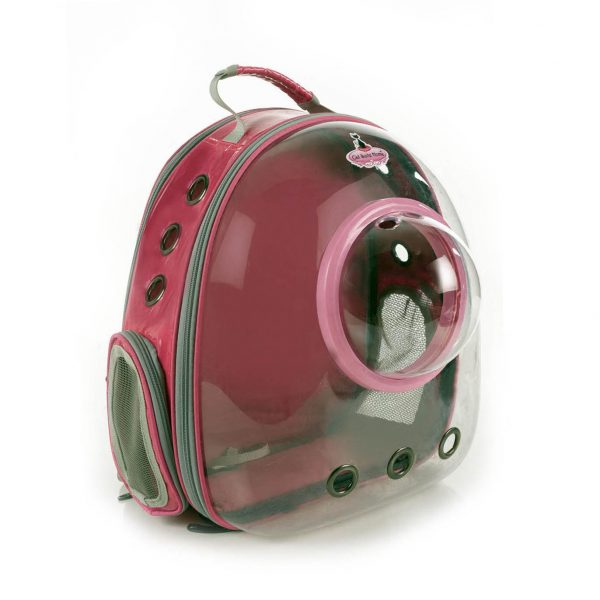 Carry-Cat-Pink-con-oblo