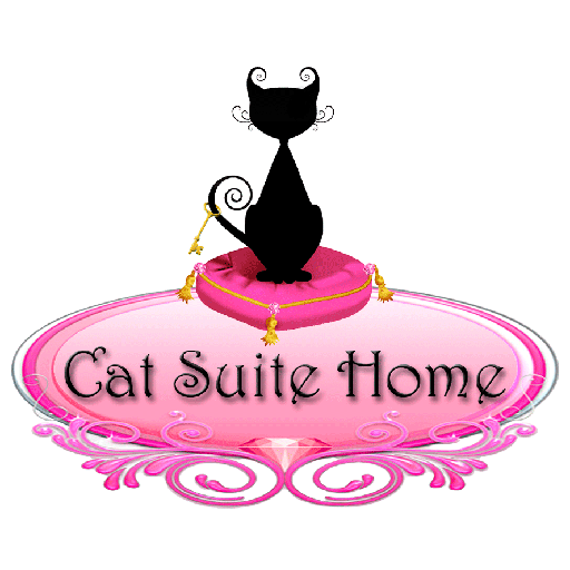 Cat Suite Shop